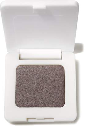 RMS Beauty Swift Shadow Enchanting Moonlight 61