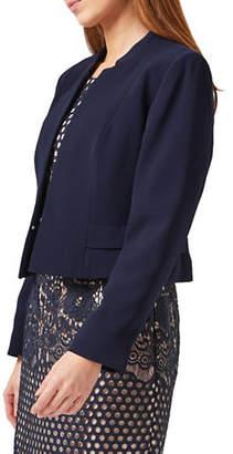 Precis Petite Amelia Long Sleeve Jacket