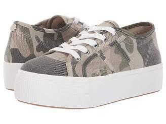 ce1366084b9 Steve Madden Platform Sneakers - ShopStyle