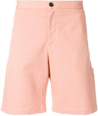 Barena chino shorts