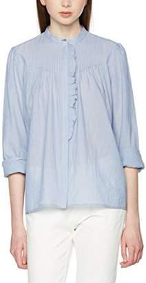 SET Women's Bluse Blouse