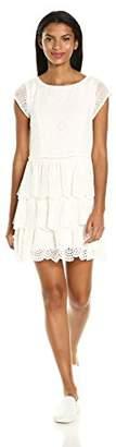 Joie Women's Altha Dress