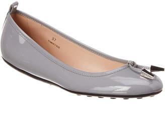 94b5cc5054ad Tod s Purple Women s Fashion - ShopStyle