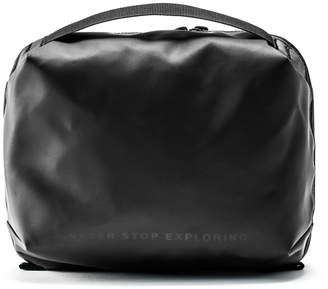 The North Face Stratoliner Dopp Kit