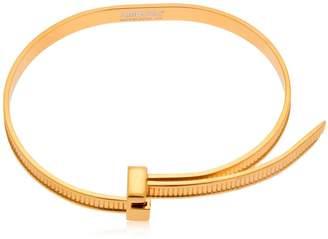 Hues Zip Tie Bracelet