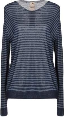H953 Sweaters - Item 39840610HH