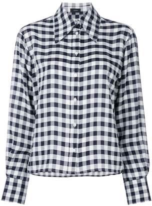 Joseph Charlie shirt