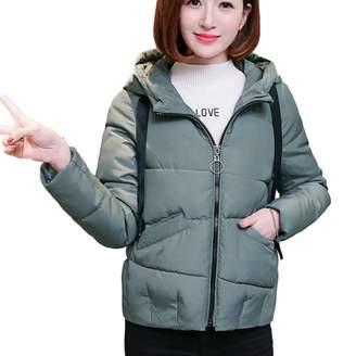 71a7f88a6e at Amazon Canada · HHmei Denim Outerwear Vests