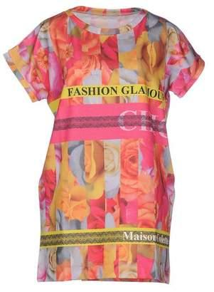 MAISON COLETTE Sweatshirt