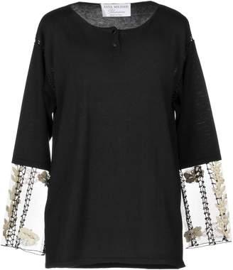 Anna Molinari BLUMARINE Sweaters - Item 39894262UA