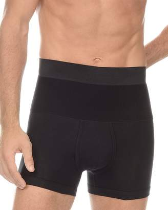2(X)IST Form Compression Trunks $28 thestylecure.com