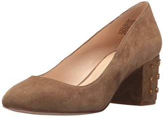 Nine West Women's Cerys Pump,6 5.5 UK