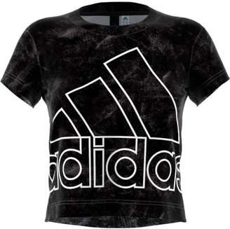 adidas ID Slim T-Shirt - Women's