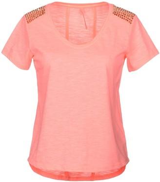 Karen Millen T-shirts