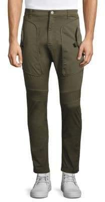 Helmut Lang Utility Pants