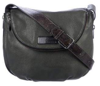f4bbfb07951c Marc by Marc Jacobs Classic Q Natasha Crossbody Bag