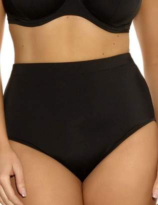 Elomi Essentials ES7600 Classic Swimwear Brief