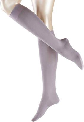 Falke No. 1 Cashmere Socks