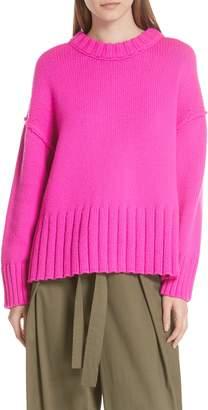 Jason Wu GREY Fritz Sweater
