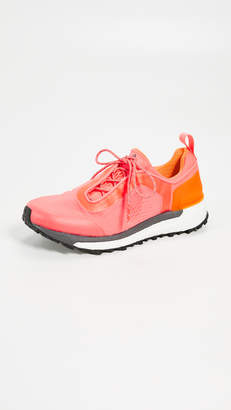 adidas by Stella McCartney Supernova Trail Sneakers