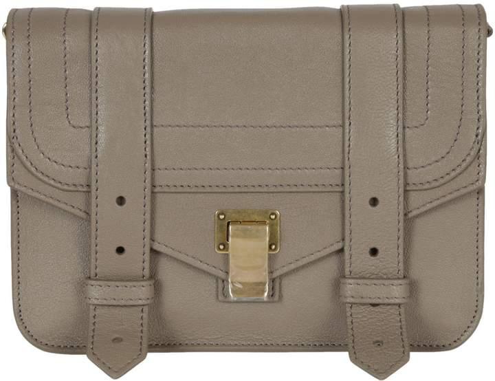 Proenza Schouler Ps1 Shoulder Bag
