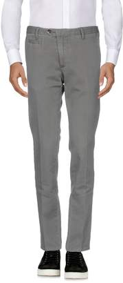 Brooksfield Casual pants - Item 13172876AK