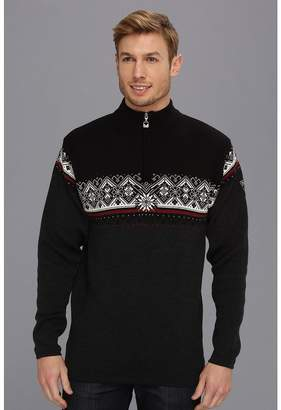 Dale of Norway St. Moritz Masculine Men's Sweater