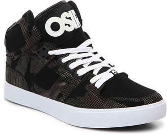 Osiris NYC 83 High-Top Sneaker - Men's