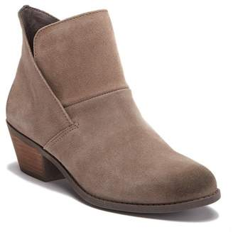 Tucker Adam Me Too Zena Ankle Boot - Wide Width Available