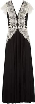 Catherine Deane Long dresses