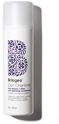 Briogeo Curl Charisma Rice Amino + Shea Curl Defining Conditioner