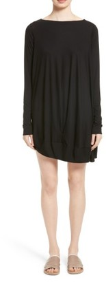 Women's Zero + Maria Cornejo Bubble Dress $495 thestylecure.com