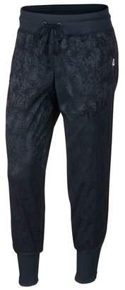 Nike Sportswear NSW Women's Track Pants