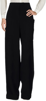 Balenciaga Casual pants - Item 36960530JD