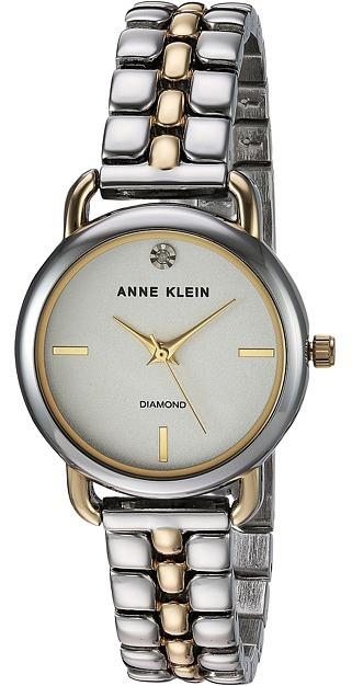 Anne KleinAnne Klein AK-2795SVTT