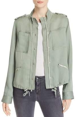 Paige Ryland Cargo Jacket