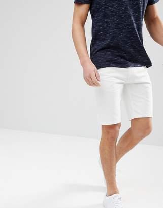 D-Struct Denim Shorts