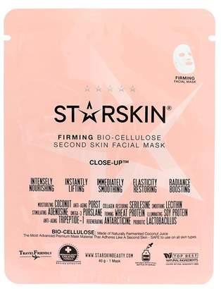 STARSKIN Close