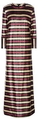 Chiara Boni ロングワンピース&ドレス