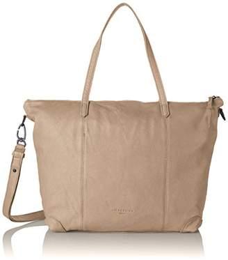 Liebeskind Berlin Womens Shoulder Bag Brown Size: UK