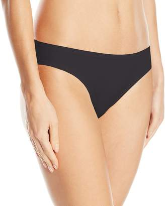 Cosabella Women's Evolution Low Rise Bikini