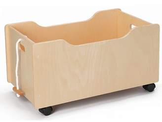DAY Birger et Mikkelsen Harriet Bee East Harptree Pull Toy Box