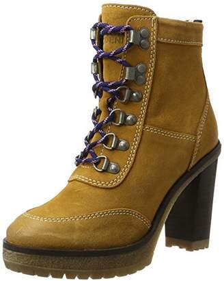 Womens B1385oo 1z Chelsea Boots Tommy Jeans Sale Limited Edition 100% Original Sale Online K9jZ26zj4J