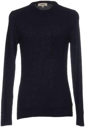 YMC Sweaters