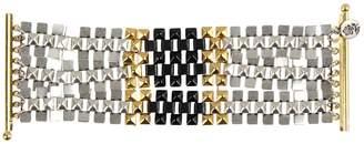 Ela Stone Bracelets - Item 50160909FB