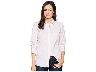 Ariat Kirby Stretch Shirt