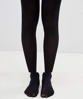 Gipsy Tall 60 Denier 2 pack tights