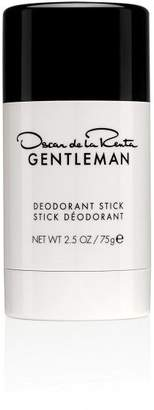 Oscar de la Renta Gentleman Deodorant