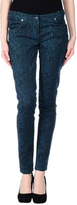 Annarita N. Casual pants - Item 36689840XN
