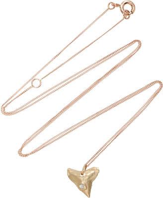 Pascale Monvoisin Jaipur No.1 Necklace